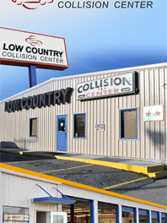 mobile_apps_for_collision_center