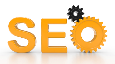 SEO-Search-Engine-Optimization.jpg